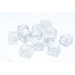 12 cubetti di ghiaccio termico