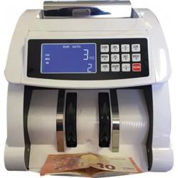 Verifica/Conta Banconote DP300