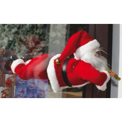 Babbo Natale Volante