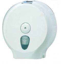 Distributore Carta Igienica MINIJUMBO Prestige